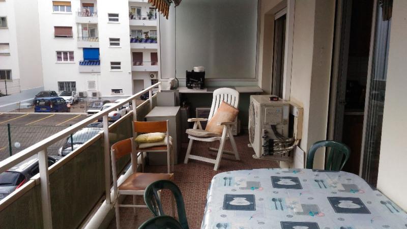 Rental shop Cagnes sur mer 750€ CC - Picture 3