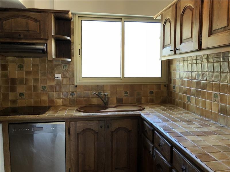 Vente appartement L ile rousse 362000€ - Photo 8