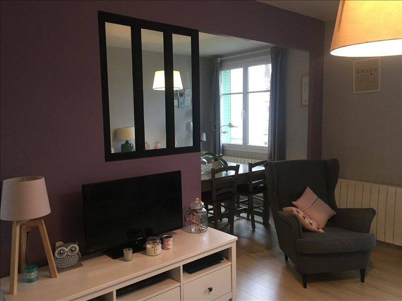 Vente appartement La tour du pin 130 000€ - Photo 2