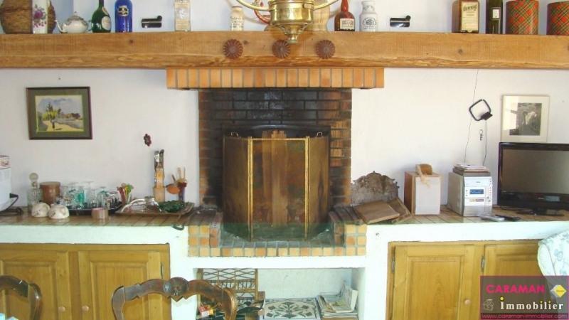 Vente maison / villa Caraman  8 minutes 239000€ - Photo 6