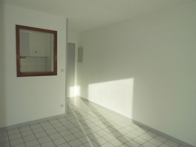 Vente appartement Vaux sur mer 107 000€ - Photo 3