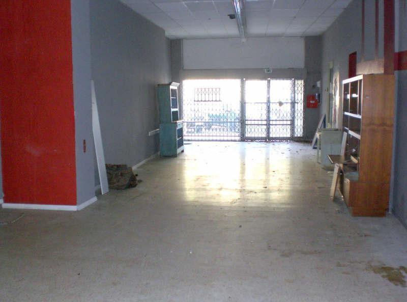 Продажa торговая площадь Carpentras 472500€ - Фото 1