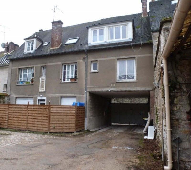 Produit d'investissement immeuble Senlis 620000€ - Photo 2
