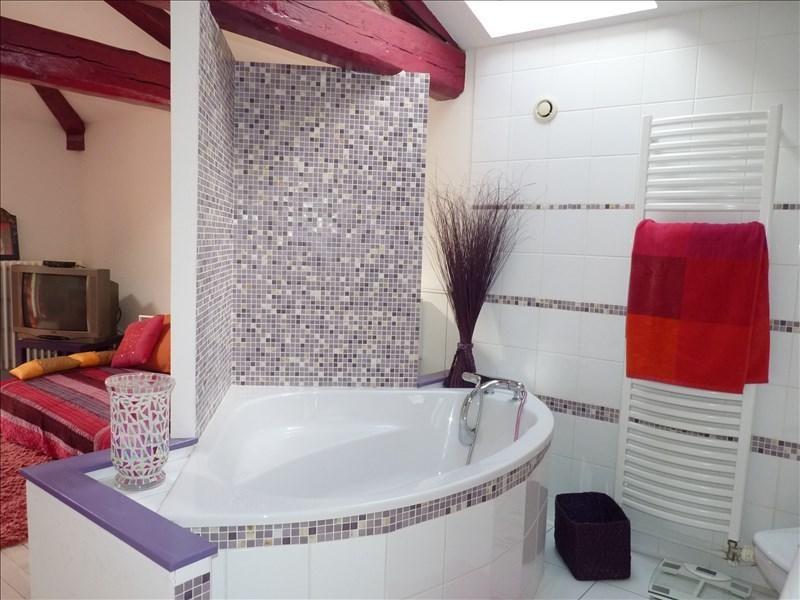 Deluxe sale house / villa St galmier 780000€ - Picture 4