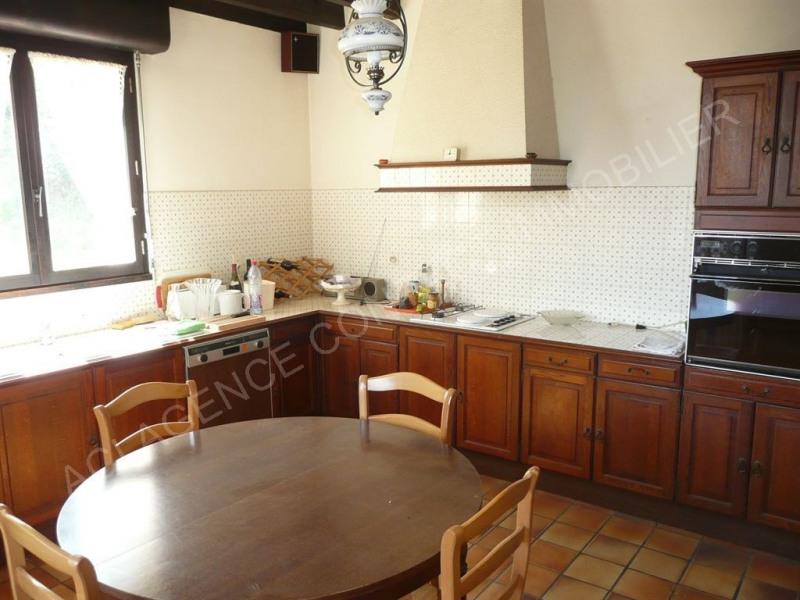 Vente maison / villa Mont de marsan 145000€ - Photo 4