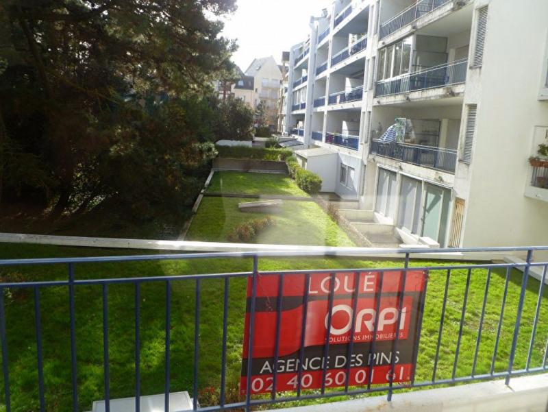 Location appartement La baule escoublac 394€ CC - Photo 8