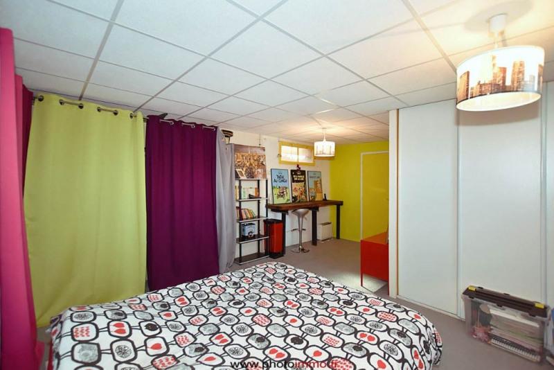 Sale house / villa Cebazat 336000€ - Picture 12