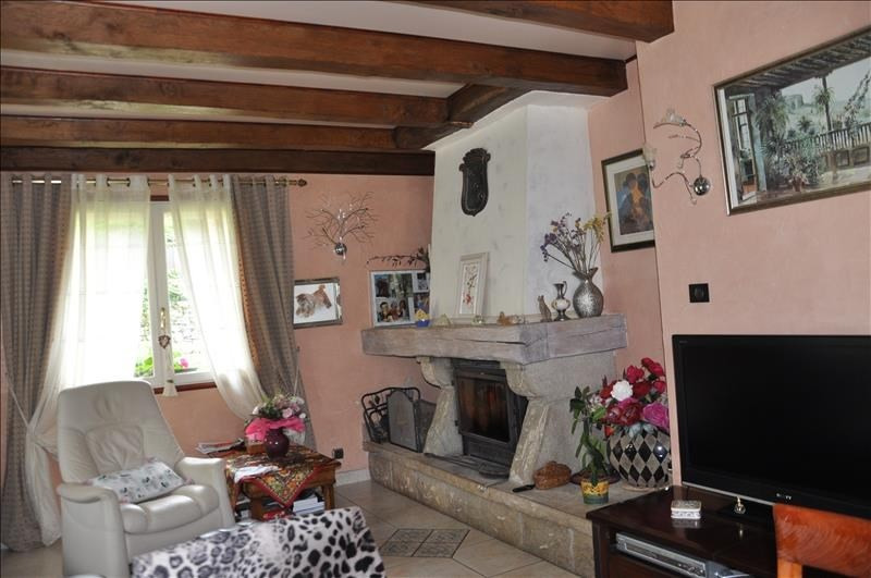 Sale house / villa 15 mn oyonnax 367 000€ - Picture 16