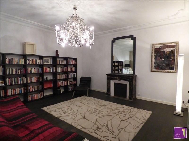 Deluxe sale house / villa Uzes 799000€ - Picture 6
