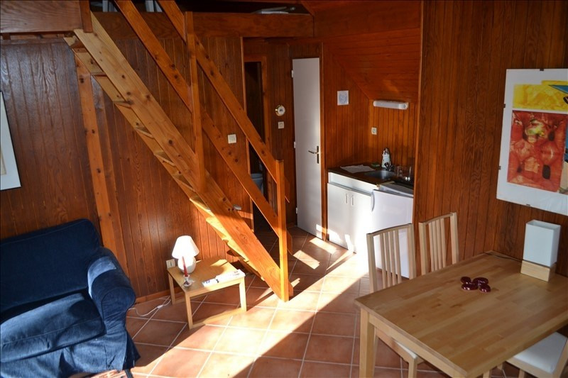 Sale house / villa Moux 58 000€ - Picture 2