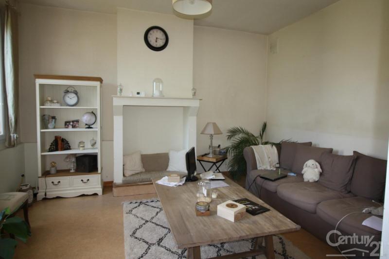 Location maison / villa Toulouse 834€ CC - Photo 1