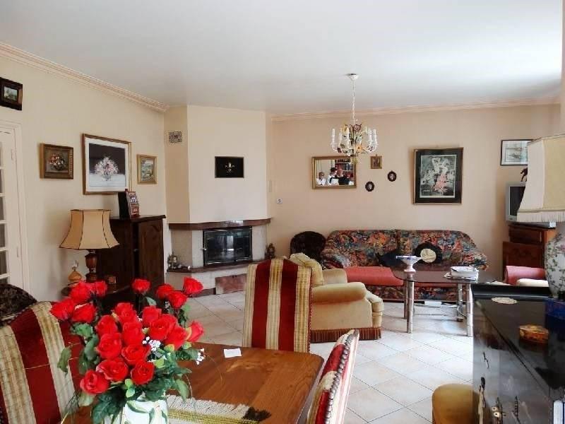 Vente maison / villa Fleurigne 187200€ - Photo 3