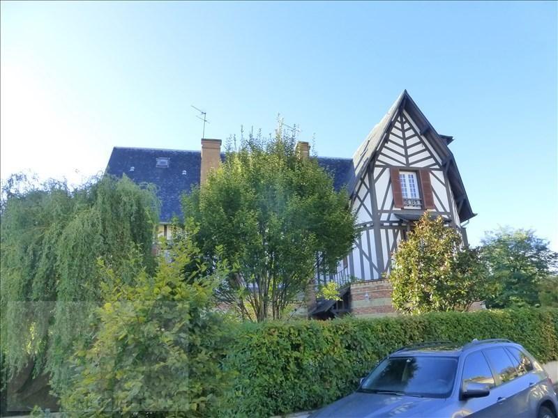 Vente appartement Montmorency 499000€ - Photo 9