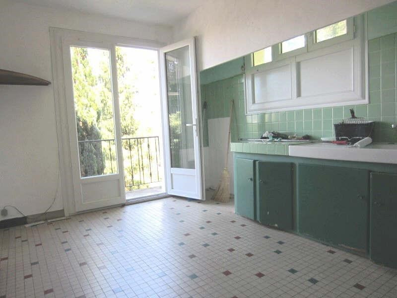 Vente maison / villa Mauleon licharre 125 000€ - Photo 4