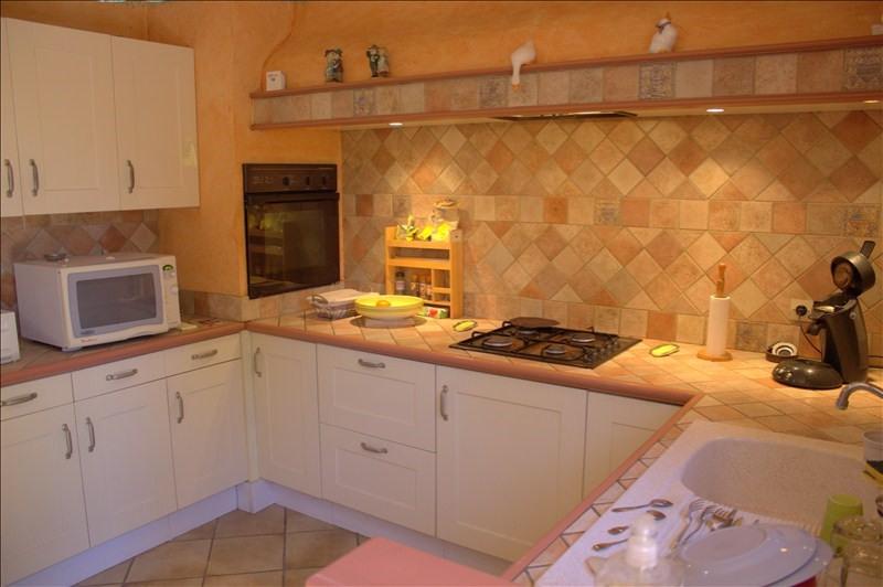 Vendita casa Avignon 265000€ - Fotografia 1