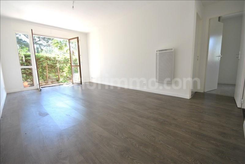 Sale apartment Boulouris 168000€ - Picture 1