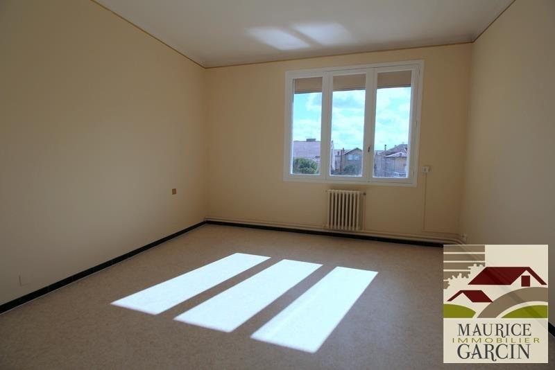 Vente appartement Cavaillon 255600€ - Photo 3