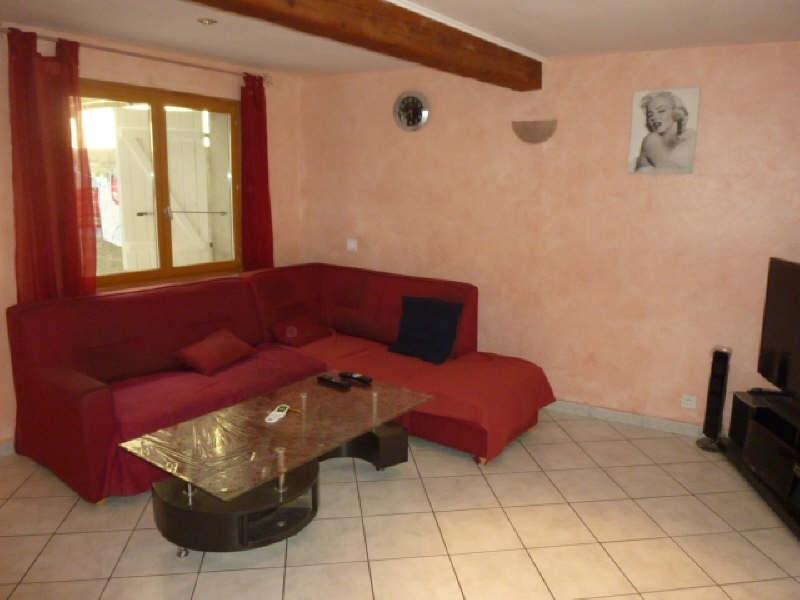Revenda casa Salses le chateau 280000€ - Fotografia 5