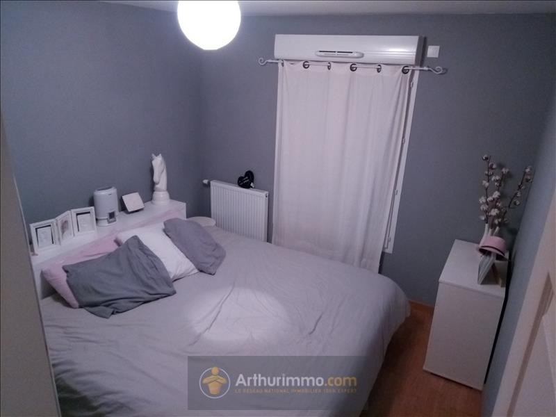 Vente appartement Bourg en bresse 205 000€ - Photo 4