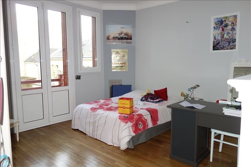 Deluxe sale house / villa Versailles 1395000€ - Picture 8