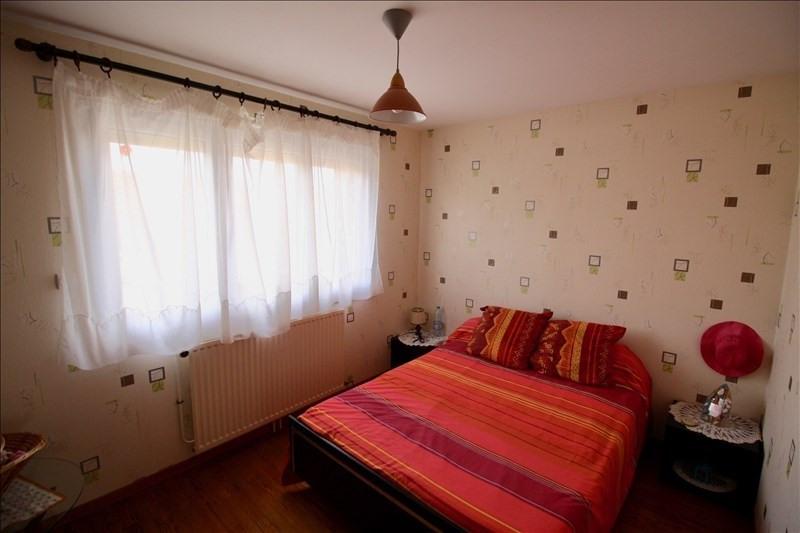 Vente maison / villa Conches en ouche 210000€ - Photo 2