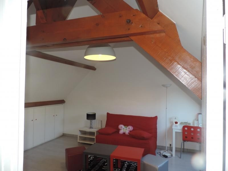 Vente maison / villa Antony 680 000€ - Photo 4