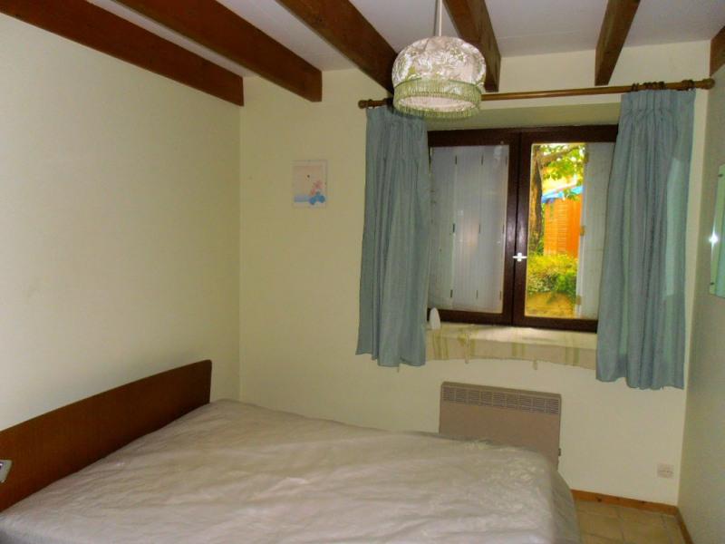 Vente maison / villa Plorec sur arguenon 136500€ - Photo 6