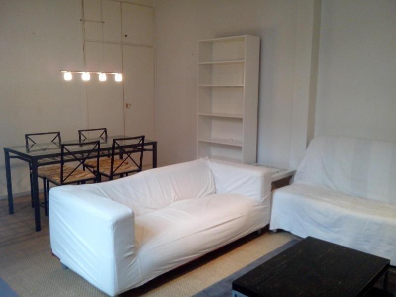 Location appartement Strasbourg 827€ CC - Photo 2