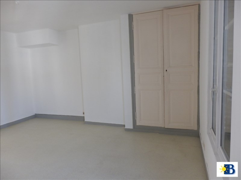 Location appartement Chatellerault 282€ CC - Photo 5