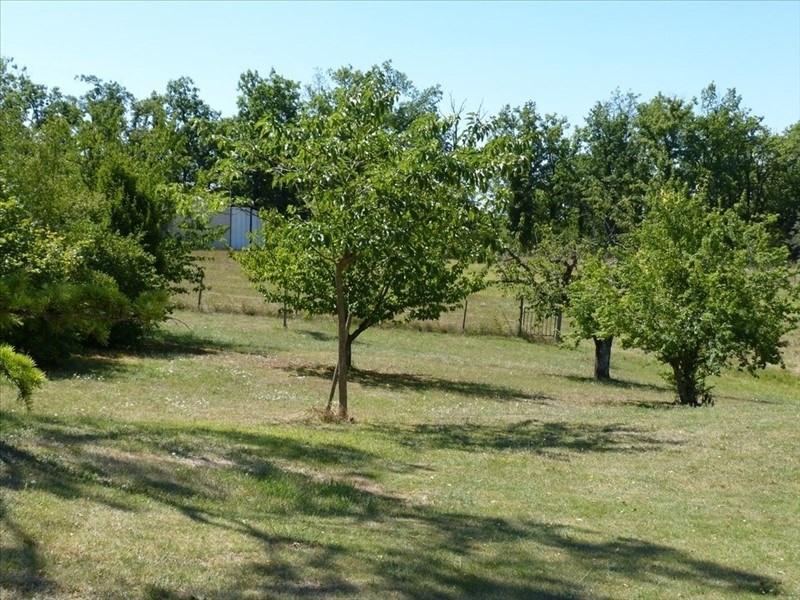 Vendita casa Gaillac 440000€ - Fotografia 3