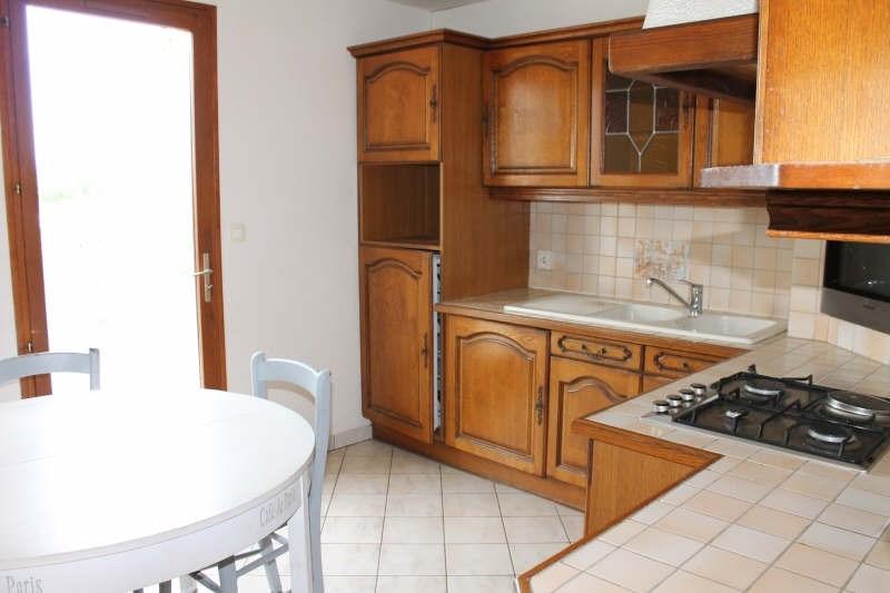 Venta  casa Bourg le roi 174000€ - Fotografía 4