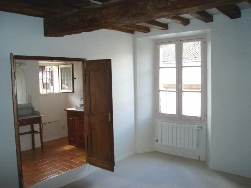 Revenda casa Jouy le moutier 597000€ - Fotografia 8