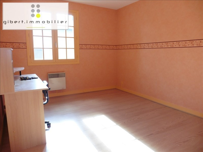 Vente maison / villa Le puy en velay 154 700€ - Photo 4