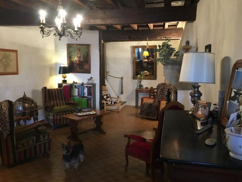 Venta  casa Rochefort du gard 237000€ - Fotografía 5