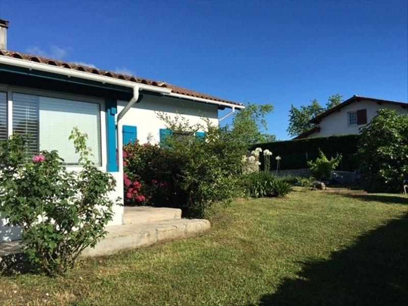 Vente maison / villa Arcangues 513000€ - Photo 2