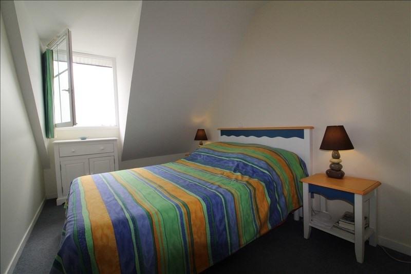 Vente maison / villa Locmaria 127200€ - Photo 6