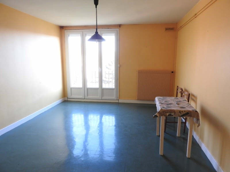 Vente appartement Chatillon sur seine 17 500€ - Photo 2