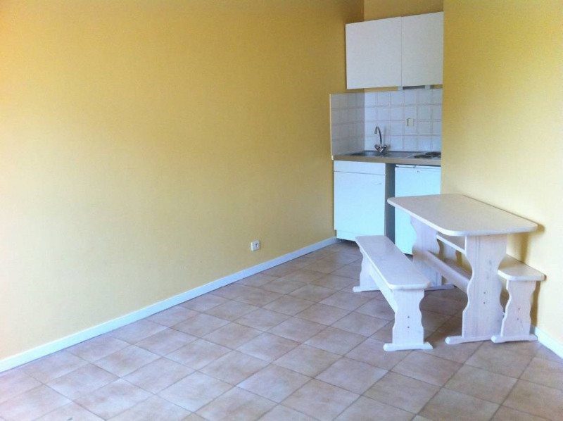 Location appartement Avignon 364€ CC - Photo 1