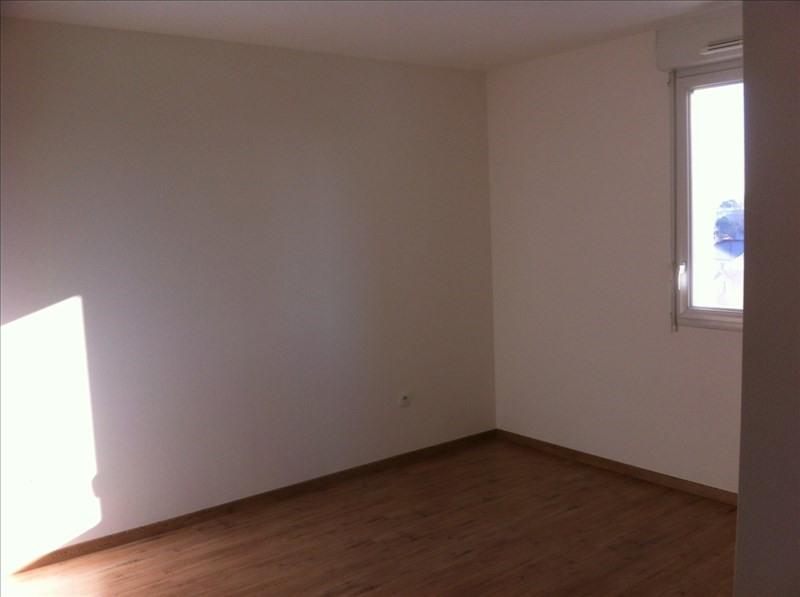 Location appartement Nantes 542€ CC - Photo 3