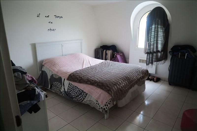 Location appartement Epinay sur orge 950€ CC - Photo 4