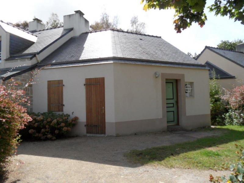 Location appartement Ploemel 485€ CC - Photo 2