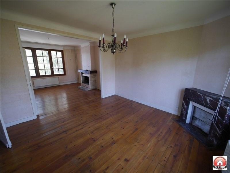 Sale house / villa Bergerac 154000€ - Picture 7