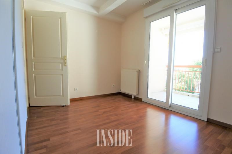 Vente appartement Cessy 286 000€ - Photo 2