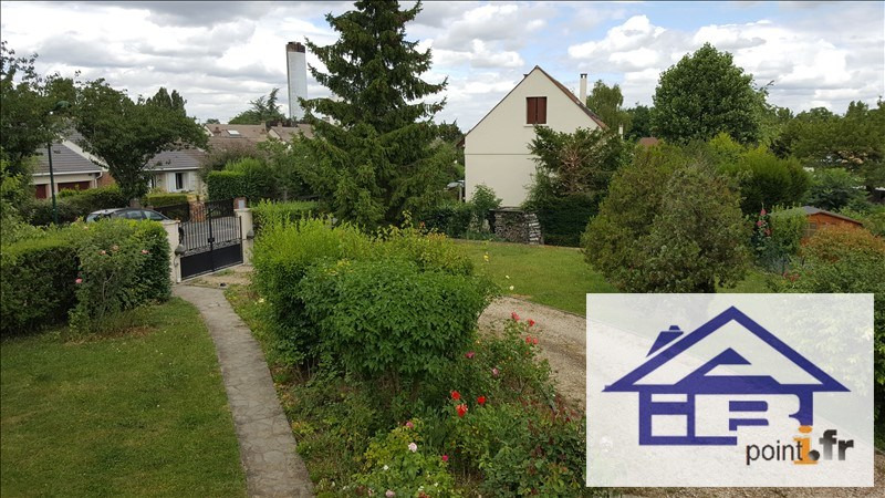 Vente maison / villa Fourqueux 750000€ - Photo 2