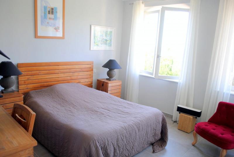 Престижная продажа дом Seillans 550000€ - Фото 26