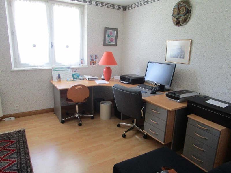 Verkoop  huis Albi 369000€ - Foto 8