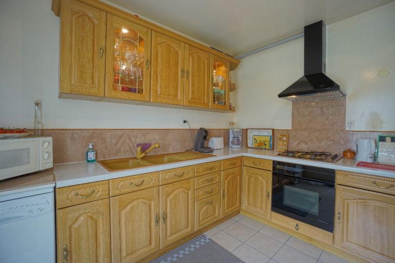 Vente maison / villa Les andelys 190000€ - Photo 4