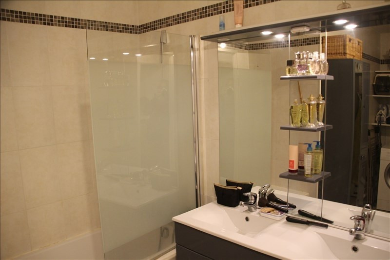 Vente appartement Taverny 247 000€ - Photo 5