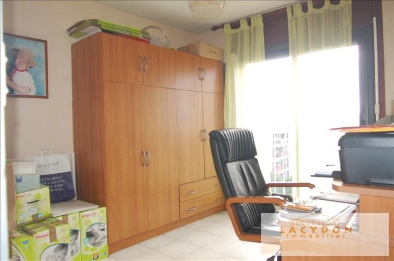 Vente appartement Marseille 13ème 198000€ - Photo 8