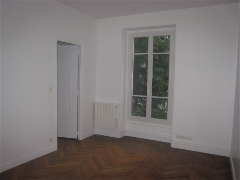 Location appartement St cloud 1 200€ CC - Photo 1